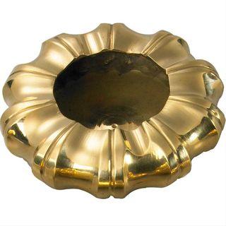 Medium_brass_bakush_ashtrays_LargerView