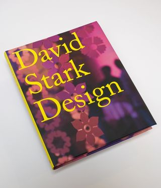 Ds book cover DSC_1232_final