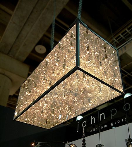 beautiful lighting fixtures. jp1 the beautiful light fixture lighting fixtures