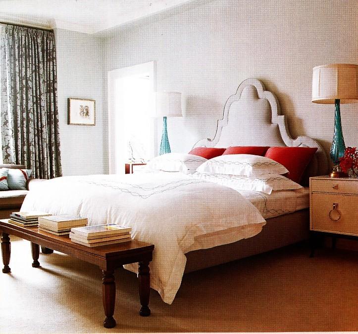 Bedroom_katie_ridder_designed_ell_2