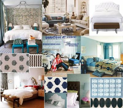Bedroominspirationboard3_2