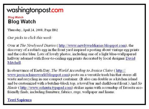 Blog_watch_424_6
