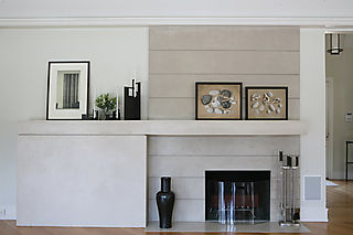 Melnick_fireplace