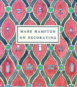 Markhamptoncover