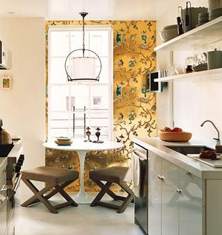 Gasl_kitchen_quirky_04