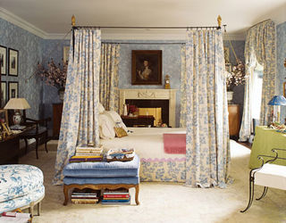 Blue-florals-bedroom-0806_xlg