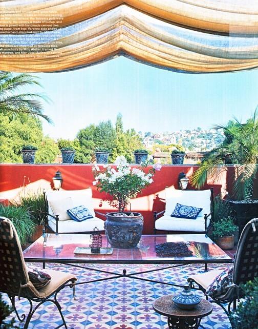Terraceelledecorapr07