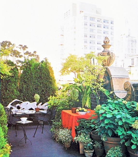 Terraceelledecormay08