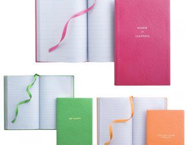 Smythson-Inspirational-Notebooks