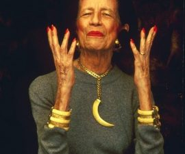 So Haute - Diana Vreeland (12)