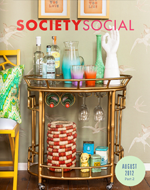 Society Social