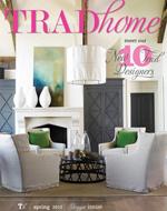 Trad Home Spring 2012