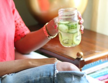 Infused Water Recipe_9