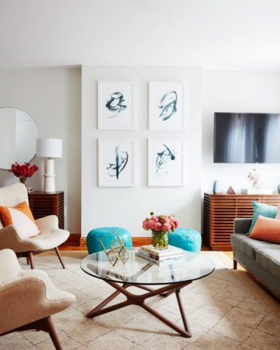 adrienne-moore-apartment