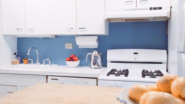 lowes-kitchen