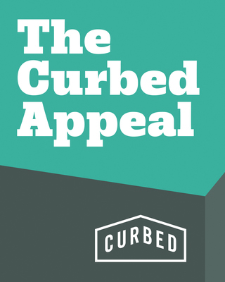 curbed-podcast