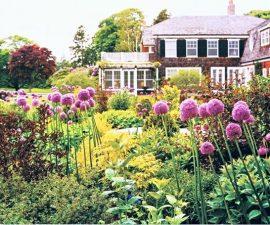 Gardenhouseandgardenjan07_2