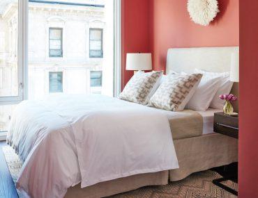 Stylish Coral Bedroom_7 copy