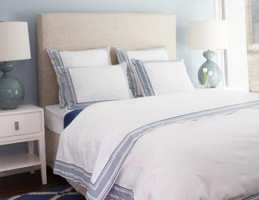 Coastal Beachy Bedroom Get the Look_8