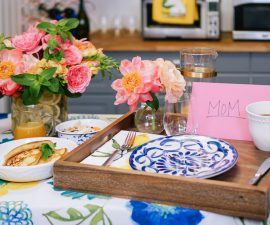 Mother's Day Breakfast + GIft Ideas_14