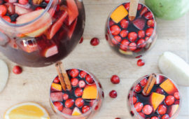 Autumn Sangria Recipe_10