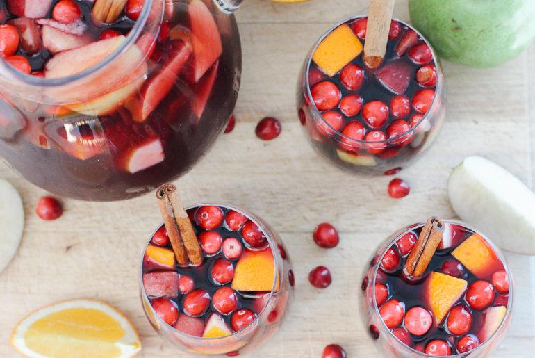 Autumn Sangria Recipe_10